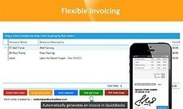 SM+   Invoice Management Software   Invoice Management System   Service Management Apps   Scoop.it