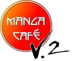 Repenser les lieux culturels : l'exemple du Manga-Café de Paris   Bibliobsession   Librairie 2.0   Scoop.it