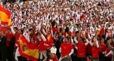 Canonisations | Jeunes Cathos Blog | Canonisation de Bx Jean-Paul II et Bx Jean XXIII | Scoop.it