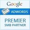 B2b Directory Paid Memberships