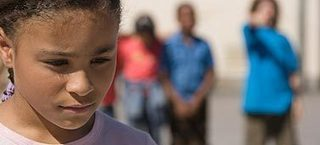 How to stop being a bully - Live Well - NHS Choices | Anti Bullying | Scoop.it