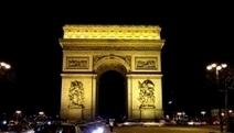 Quiz: Connaissez-vous l'histoire des monuments de France ? | Remue-méninges FLE | Scoop.it