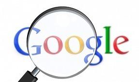Immobilier : les Français déçus par la recherche sur Internet | Immobilier | Scoop.it