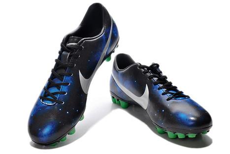 Comprar Barato Nike Mercurial Veloce CR AG Obsidiana Plata 140107-017 en Venta | fashion | Scoop.it