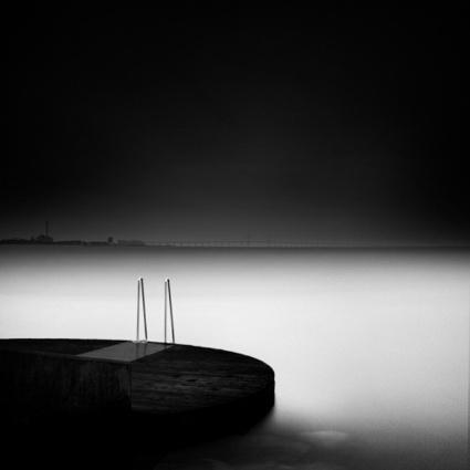 © Linus Bergman | Photographie B&W | Scoop.it