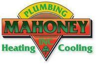 Why You May Need to Get Furnace Repair | Mahoney plumbing | Scoop.it