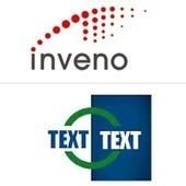 Kensium Launches Inveno - Near Dupe Detection   KensiumBPO   Scoop.it