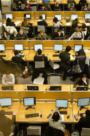 Flexspan: Fransk skola utan lärare | eDidaktik | Scoop.it