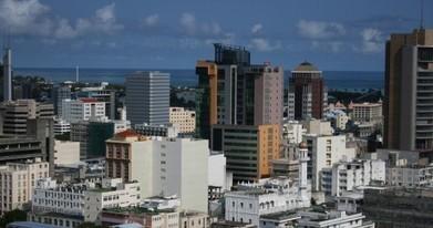 Un vent de Smart Cities souffle sur l'île Maurice   Slate Afrique   Offshore Developpement   Scoop.it