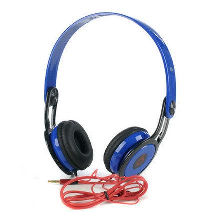 Beats By Dr Dre Mixr Mini Headphones Blue Beats By Dr Dre Mixr Mini Denmark Beats By Dr Dre Mixr Mini Headphones Blue : Beats By Dr Dre Store, Cheap Monster Beats Headphones Sale | Cheap Beats by Dre Mixr for Men | Scoop.it