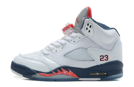Air Jordan 5 Retro White Navy Blue Red Hot Sale Online, Air Jordan 29,Cheap Air Jordan 4,Jordan Retro 5,Cheap Jordan 11 Retro,Air Jordan 13 Womens For Cheap Sale. | Air Jordan 29,Cheap jordan retro 4,air jordan 11 shoes for sale. | Scoop.it