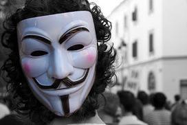 La nueva manera de defender los derechos humanos. El ciberactivismo. - Compartir conocimiento y trabajo colaborativo | compartir conocimiento y trabajo colaborativo | Scoop.it