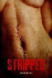 Stripped 2013 | Watch Online Movies Free | Watch Online Free Movies | Scoop.it