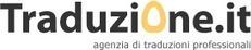 Finalmente anche qui in Italia un Master per diventare un Growth Hacker di successo | Ajax Development and Tutorial | Scoop.it