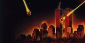 ¿Apocalipsis ahora? | LA VERDAD SOBRE EL 21 DE DICIEMBRE DEL 2012 | Scoop.it