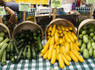 Towards a More Energy Efficient Food System | Sustainable Futures | Scoop.it