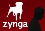 One Horrifying Account Of Working At Zynga | TechCrunch | Mujtaba's Curations | Scoop.it