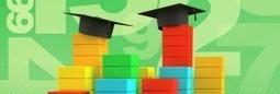 Formation continue : apprendre ET travailler. - Agence Briques en Stock   Conseils bricolage et constuction   Scoop.it