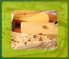 Fondue de formatge (Fondue au fromage) - Receptes - Club de Cuines - Televisió de Catalunya   Les Receptes a mà   Scoop.it