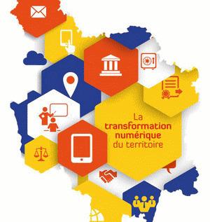 «Fusion des régions, quid des plateformes de dématérialisation des marchés publics ?» L'exemple du GIP e-bourgogne | Economie numérique | Scoop.it