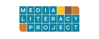 What is Media Literacy? | Media Literacy Project | 21st Century Literacy and Learning | Scoop.it