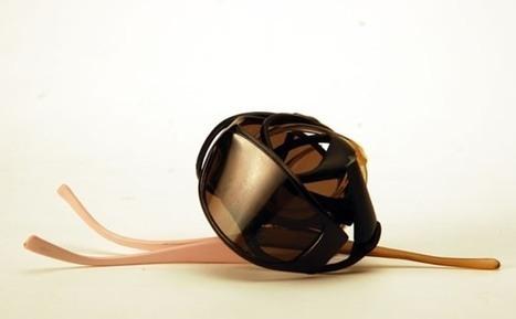 Glasses Morphing | 1001 Creative ideas ! | Scoop.it