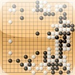 SmartGo Kifu Review – A must-have app for Go players | Go, Baduk, Weiqi ~ Board Game | Scoop.it