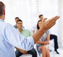 Coachen lernen - Was ein guter Lehrgang für Einsteiger bieten sollte - Infodokument - Stiftung Warentest | Art of Hosting | Scoop.it