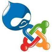 10 Essential Differences Between Drupal and Joomla | Joomla Rock! | Scoop.it