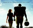 Christians Upset Over LifeWay's Removal of 'The Blind Side' | Troy West's Radio Show Prep | Scoop.it