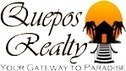 Real Estate business in Quepos, Costa Rica | Quepos Realty | Scoop.it