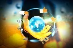 Realizzazione Siti web  Catania e Provincia | web marketing | Scoop.it