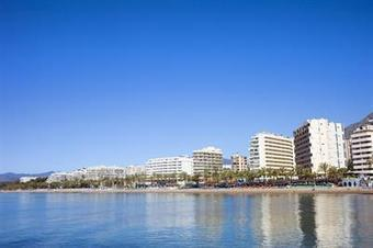 Green light for regulation of private holiday rentals in Andalucia | RentalBuzz: Holiday rentals news and marketing | Scoop.it