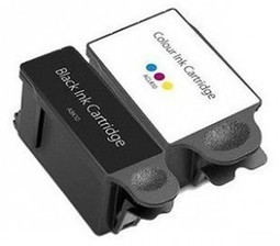 Follow Useful Suggestions When Advent Ink Cartridges Not Recognized By Printer   Troubleshoot   Scoop.it
