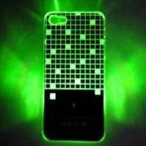 iPhone 5 Cases That Glow In The Dark   Best iPhone 5 Cases   Scoop.it
