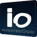 Decreto occupazione e incentivi assunzione, misure ancora in stand ... - Investire Oggi | Bandi e Incentivi | Scoop.it