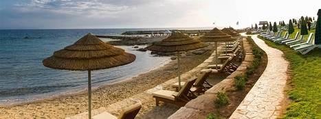 Kaniak Groups - World Class Accommodatio | Property In Cyprus | Scoop.it