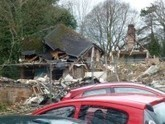 Demolition contractor sentenced over multiple safety failings   Media centre - HSE   Workplace Accidents   Scoop.it