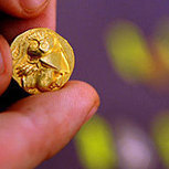 Archaeological finds reveal ancient Balkan civilizations | Science is Cool! | Scoop.it