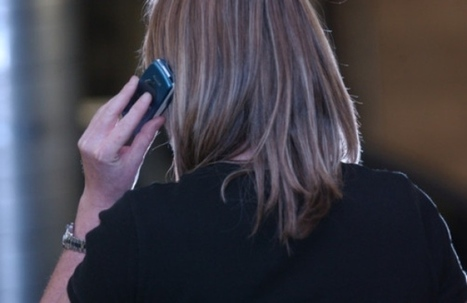 Thousands of calls to 101 police number unanswered | My Scotland | Scoop.it