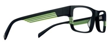 Oxibis lance deux nouveaux modèles de montures  – Acuité   Ol'Optic - Revue de presse de l'optique   Scoop.it