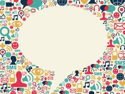 Social media crosses divides in South Africa   Social By Design   Scoop.it