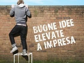 Non solo Web: le startup del Sociale | Catchstaff - La tua idea. Il tuo team | Scoop.it