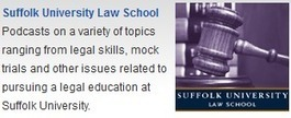 Maneuvering Your Paralegal Career from Start to Finish - Legal Talk Network   Paralegals in the Law Office   Scoop.it