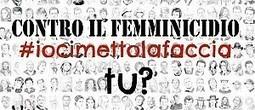 Femminicidio, la mobilitazione degli studenti Sui social network ... - La Repubblica | Scoop Social Network | Scoop.it