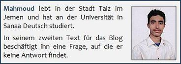 Blog für alle, die Deutsch lernen | Babylon | Scoop.it