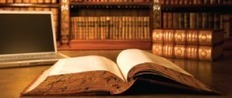 University Essay Experts - Custom Essays, Thesis & Dissertations | hazel31k | Scoop.it