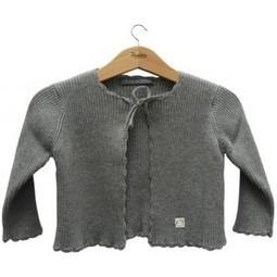 Buy Baby Clothes 9 to 12 Months  - Nicolete | Buy Online Kids Cloths | Scoop.it
