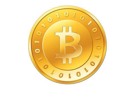 Bitcoin Sees the Grim Reaper - New York Magazine | money money money | Scoop.it