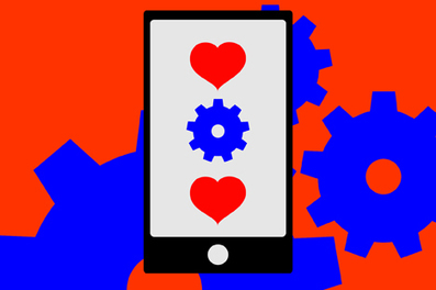 Yooture, une app qui permet de trouver le job de ses rêves | Recherche d'emploi | Scoop.it